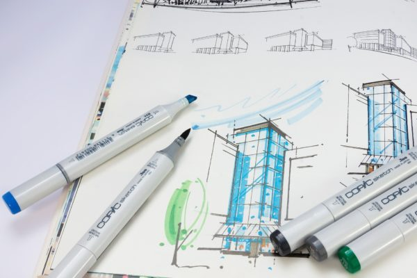 gestion-construction-gestion-arquit-montreal