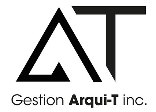 Gestion Arquit-T
